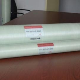 电泳漆超滤膜PARKER EP8040-BS05-H8