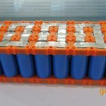 成都48V锂电池通信电源
