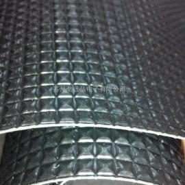 AEGIR 5006 黑色实心台垫