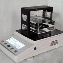 固�w密度比重�MDJ-200S 精度0.001g/cm3