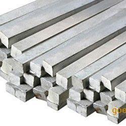 扬州方钢―冷拔方形钢|南通泰州盐城【冷拉方钢】