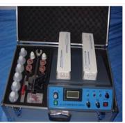 新标准SG-6/SG-8多功能直读式测钙仪采购电话