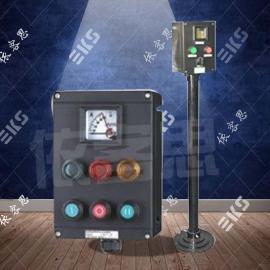 BZC8060-A2B1D2G二�o一表二�舴辣�防腐操作柱|
