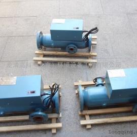 LQ-F系列反冲洗过滤器