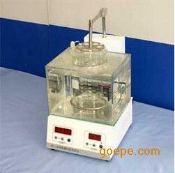 ZB-1型智能崩解仪厂家价格