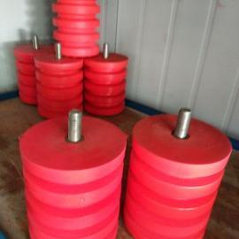 JHQ-A-3聚氨酯缓冲器