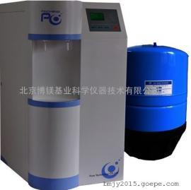 2016新款Field-X超纯水系统 纯水机 药厂净水仪器