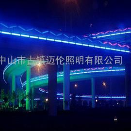led桥梁护栏灯