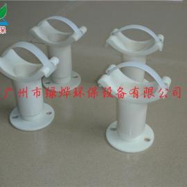 ABS调节支架/可调平支架/曝气支架