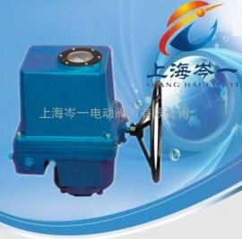 LQ40-1系列阀门电动装置厂家批发价