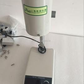 匀浆仪、匀浆器、均质器、组织匀浆机