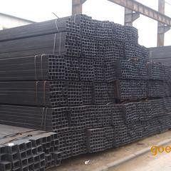 镀锌角钢厂家+镀锌角钢制造厂