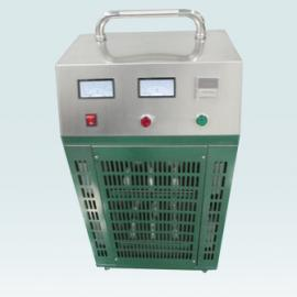 大峰净化 直销 臭氧发生器 移动式臭氧机 价格便宜