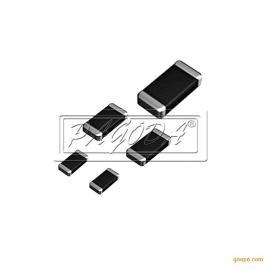 贴片功率电感 CD54 47UH 印字470 绕线电感 品质保证