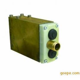 FHD1.6/31.5X矿用本质安全型电磁先导阀