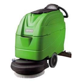 全自动洗地机LB65B55/LB65C55