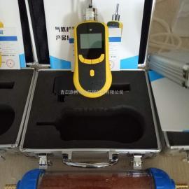 青岛垃圾处理厂用LB-BZ臭氧(O3)检测仪