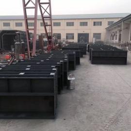 高铁线缆遮板钢模具-环保绿色遮板模具,经营范围