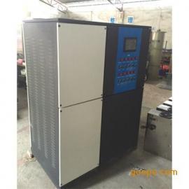 工业臭氧机水处理设备大型臭氧发生器