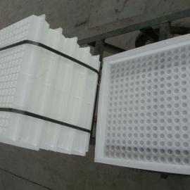 检查井井篦子模具-长方形水篦子模具,排水盖板模具