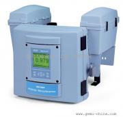 APA6000哈希硬度分析仪