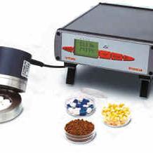 HygroLab2台式水份活度仪