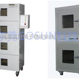 �池�^充�^放防爆��箱GS-FBC-4