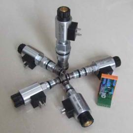 台湾武汉机械WINNER回路节省阀液压阀厂家不锈钢流量控制阀正品包