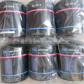 DESCASE DC-XD-6 呼吸器