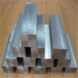广东AZ31B镁合金板(镁合金现货规格)