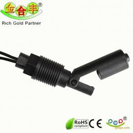 供应鸭嘴式PP液位传感器L6-P 水位传感器 液位感应器