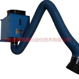 环保节能型 壁挂式焊烟净化器