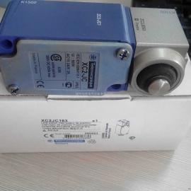 施耐德进口位置开关XC2J320977低价让利促销