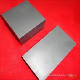 佛山M2M镁合金厚板(镁合金汽车应用)