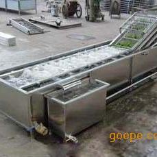 洗菜机生产厂家,自动洗菜机价格,蔬菜清洗机厂家