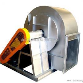高效节能风机 高温不锈钢离心风机