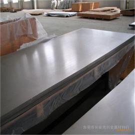 河南AM50A镁合金板材(镁合金性能)