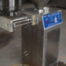 香肠灌肠机 齿轮灌肠机厂家 灌肠机报价
