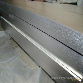 深圳AZ31T镁合金型材(镁合金零切)