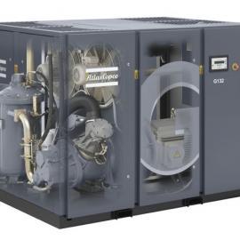 阿特拉斯空压机配件