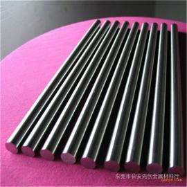 美国M1C镁合金棒材(进口镁合金报价)
