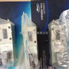 厂家直销 wandfluh电磁阀AS32060B