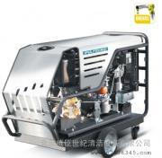 北京XW28/18高压热水清洗机冷热两用功能洗车行专用