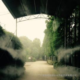 宁波喷雾除尘-宁波喷雾除尘北京赛车及宁波喷雾除尘方案选择-嘉鹏