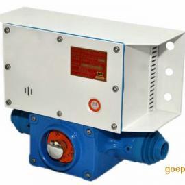KTC102.3-1(HN)矿用本质安全型组合扩音电话