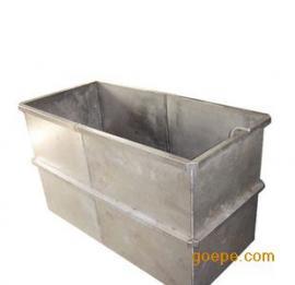 钛及钛合金设备、钛电解槽、镍电解槽