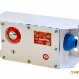 KTC102.3-1(Z)矿用本质安全型组合扩音电话