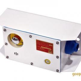 KTK101-1(Z) 矿用本质安全型组合扩音电话