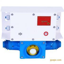 KTK101-2(AI) 矿用本质安全型组合扩音电话