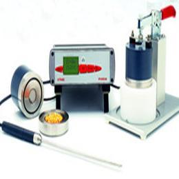 HygroLab C1高级台式水份活度仪